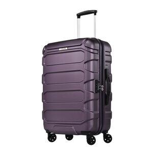 Probeetle KH52行李箱24吋