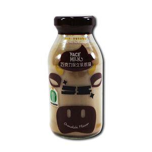 TP Chocolate Milk