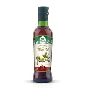C-Spain ExtraVirgin OliveOil Chili250ml