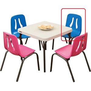 Lifetime兒童椅