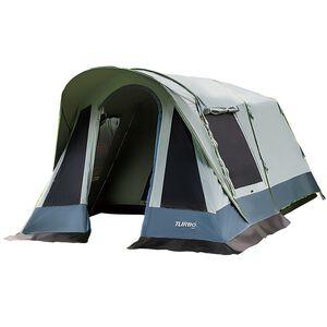 Turbo Tent Tourist 270-6 People