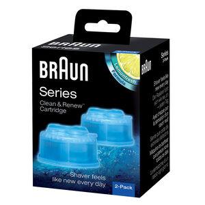 Braun Ccr2 Box Cartridge