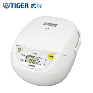 Tiger JBV-S18R Rice Cooker