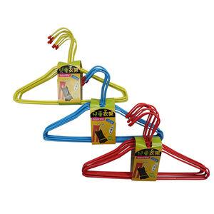 Matel Children Hanger
