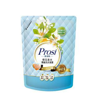 Prosi  Laundry Detergent 1500ml
