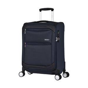 eminent R0442行李箱20吋