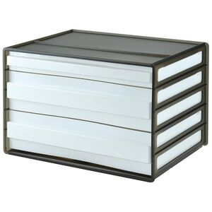 DDH-121Horizontal cabinets