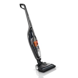 Philips FC6168/32 2 IN 1 Handy Vacuum
