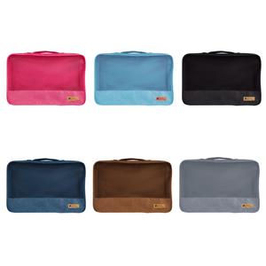 Double Layer Storage Bag(M)