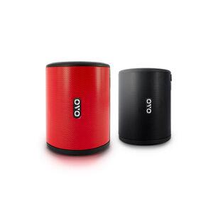 OVO音樂隨行杯-S2(顏色隨機出貨)