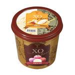 XO class冰淇淋香醇花生, , large