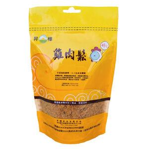 Sheng Hua Chicken Floss-Original300g