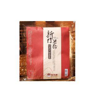 Hsinchu pure rice noodles 200g