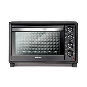 Panasonic NB-H3203 Oven