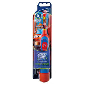 Oral-B Advance Battery Power Kid s Tooth