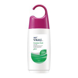 Vigill Feminine Wash-Classic