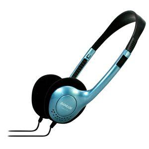 SANYO ERP-L18 Earphone