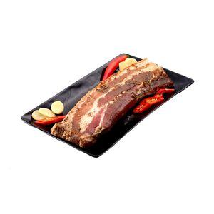 冷藏客家鹹豬肉(每包約340克)※本商品保存期限為10天,因配送關係到府後使用期限4天