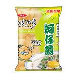 華元蚵仔煎洋芋片, , large