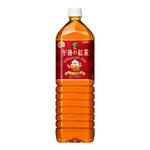 KIRIN Straight Tea 1500ml, , large