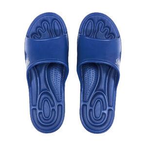 穴位按摩舒壓拖鞋