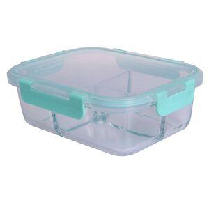 Dr.RIN  devided glass box1.05L