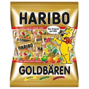 Haribo minis Gummy Candy