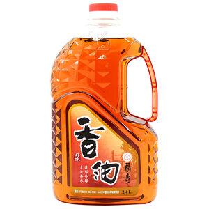 福壽香油 2400ml