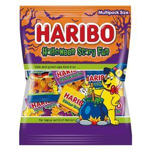 HARIB Halloween Party 250g