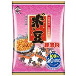 Rice Nuts, , large