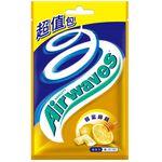 Airwaves口香糖超值包蜂蜜檸檬, , large