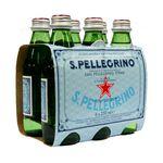 San Pellegrino Mineral Water, , large