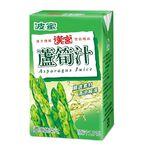 Bomy Winter Asparagus 250ml, , large
