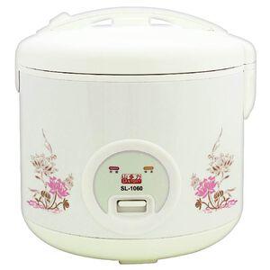 Santory SL-1060 Rice Cooker