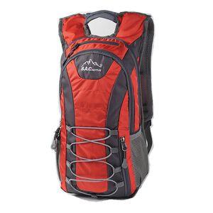 SAC健行登山背包-顏色隨機出貨