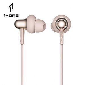1More E1025 Earphone