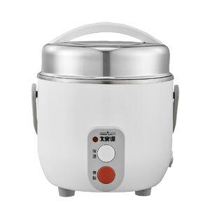 Ta Chia Yuan TCY-3253 Rice Cooker