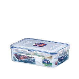 【保鮮盒】樂扣樂扣1.6L微波保鮮盒