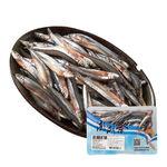 澎湖丁香魚 300g, , large