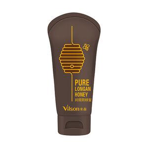Pure Longan Honey