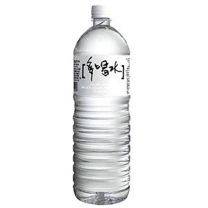 味丹多喝水1500ml