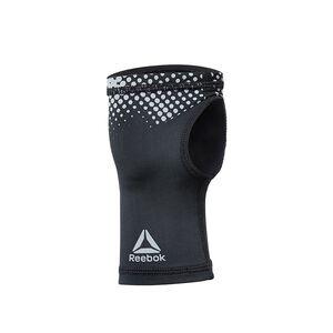 Wrist Support-Black