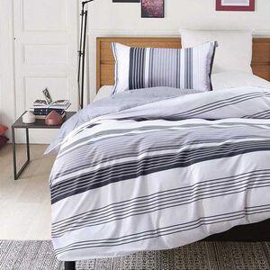 student bedding set