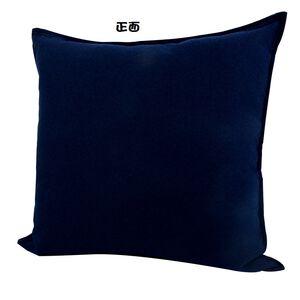 【大專開學購起來】歐式4尺情侶枕