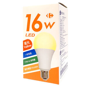 Carrefour LED Bulb 16W