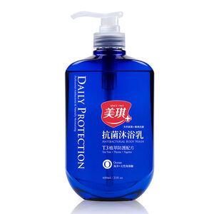 maiji antibacterial body wash