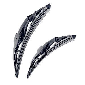 Michelin wiper 16+22
