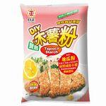 日正寶島地瓜粉 (木薯粉), , large