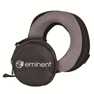 eminent EN63528頸枕