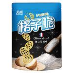 Grids Chips-Bretane salt, , large